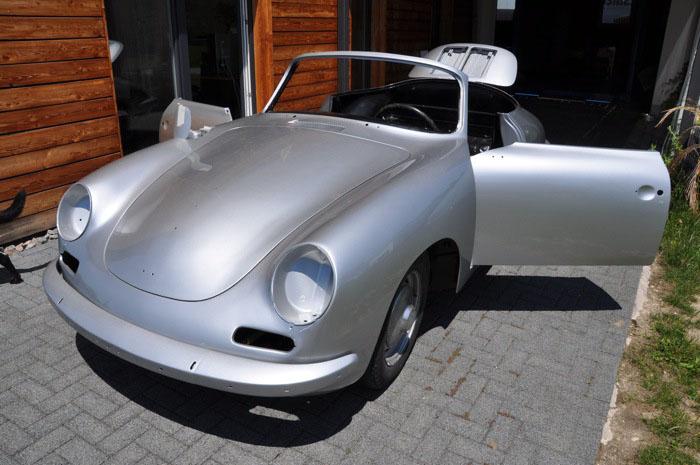 356_T6_Cabriolet